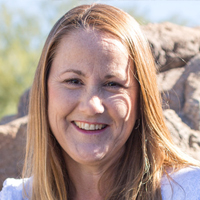 Dr. Cheryl Rahal, Pet Wellness Center AZ